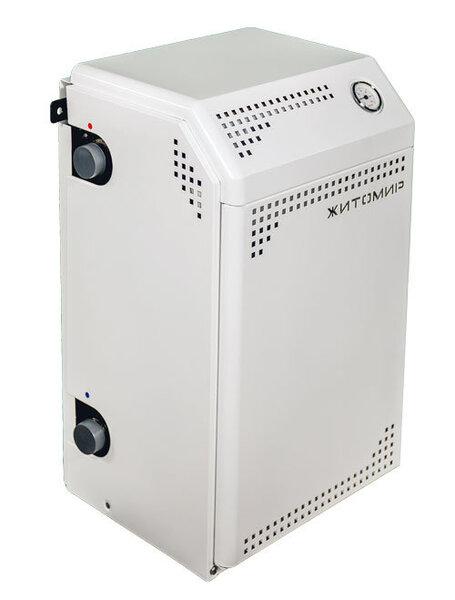Газовый котел Житомир-М АОГВ