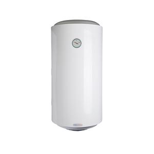 Электрический водонагреватель AQUAHOT 80 л. 1,5 кВт