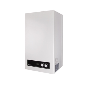 Настенный газовый котел Airfel DigiFEL DUO 24 кВт